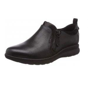 zapatos orto´pedicos para mujer
