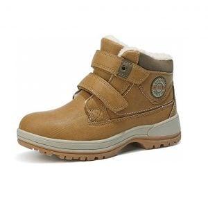 Tienda Online de Zapatos Ortopédicos